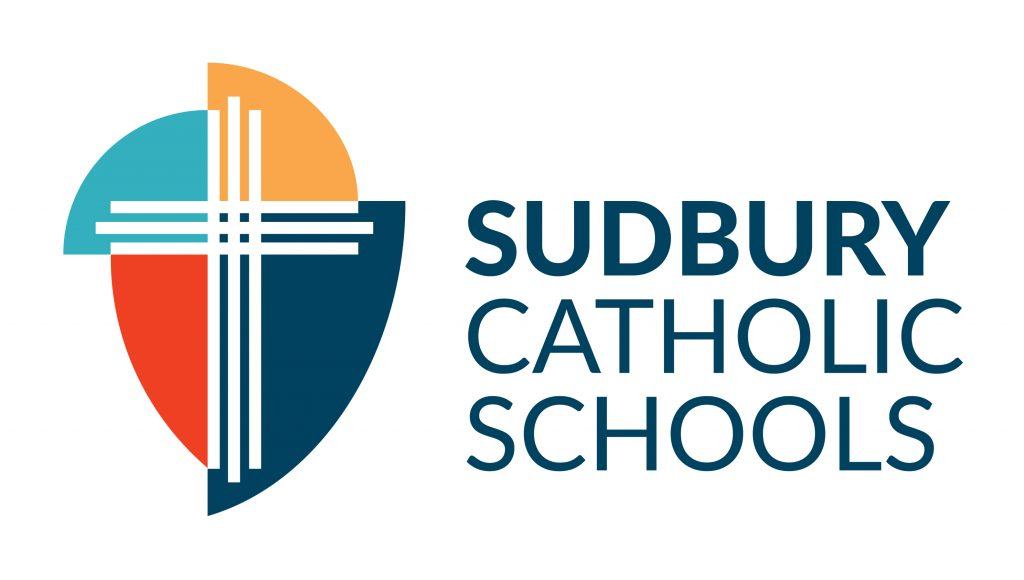 Sudbury Catholic Schools