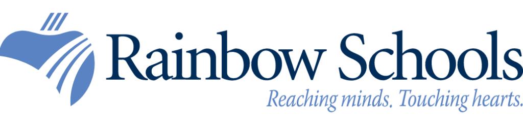 Rainbow District School Board